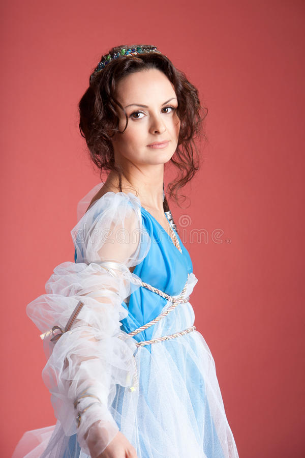 Download History of fashion design stock photo. Image of beautiful - 20381246