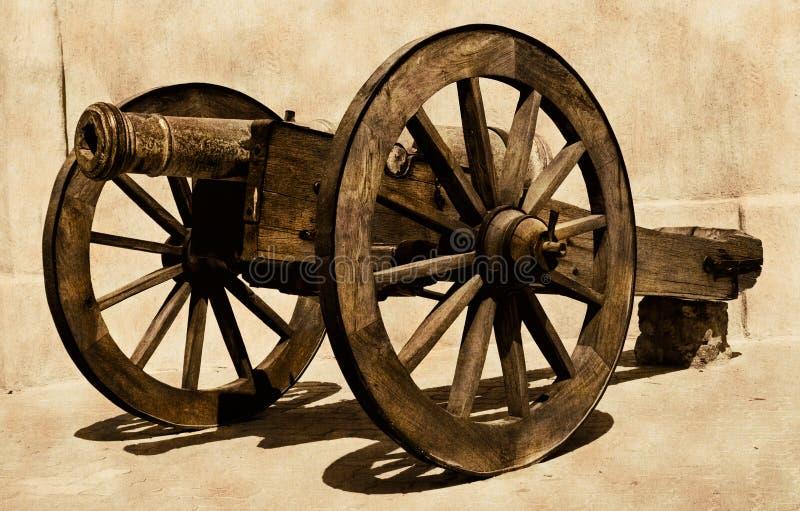 Historyczny Batalistyczny Wyposażenie zdjęcia stock