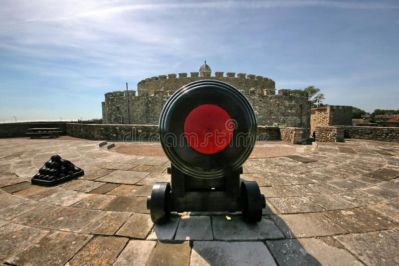 Download Hit the Target stock image. Image of england, sales, deal - 26535923