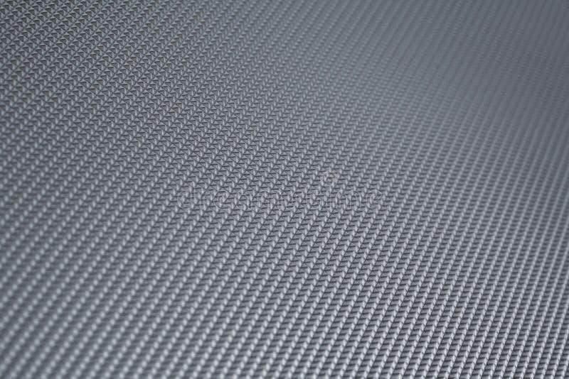 Hitech background. Background image: bumpy aluminum, short depth-of-field stock photos