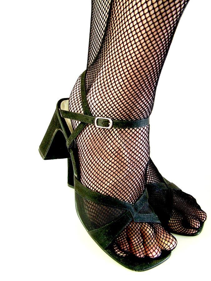 Download Hitgator arkivfoto. Bild av underhålla, toes, strumpa, kvinna - 45064