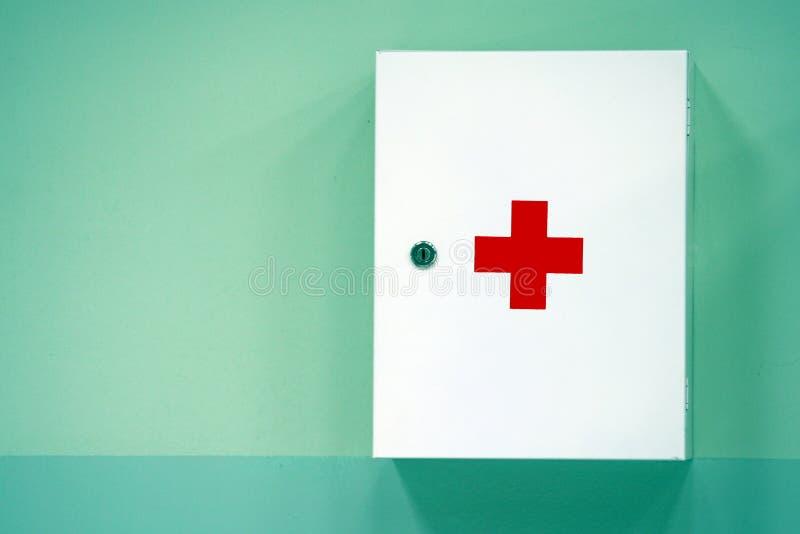 hjälpmedelskåp första