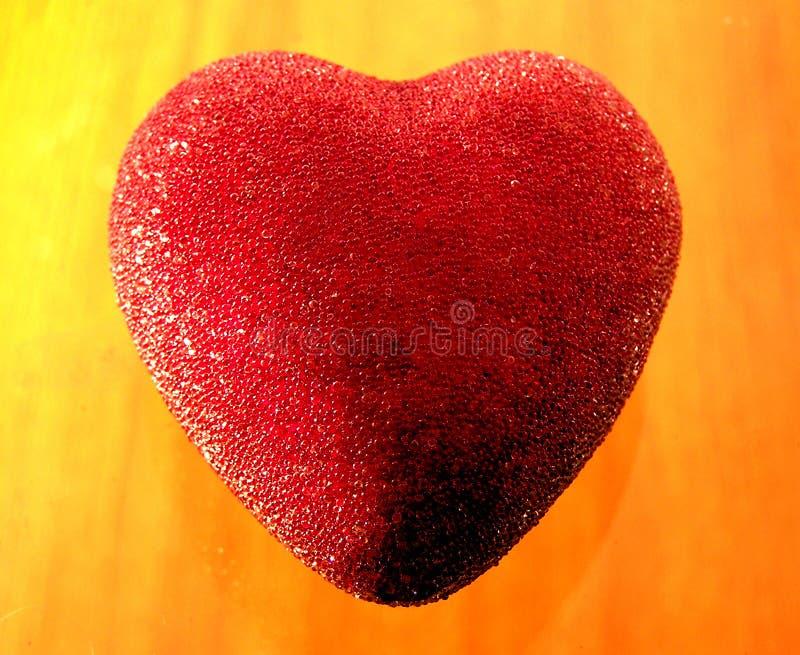 Hjärta Arkivfoton