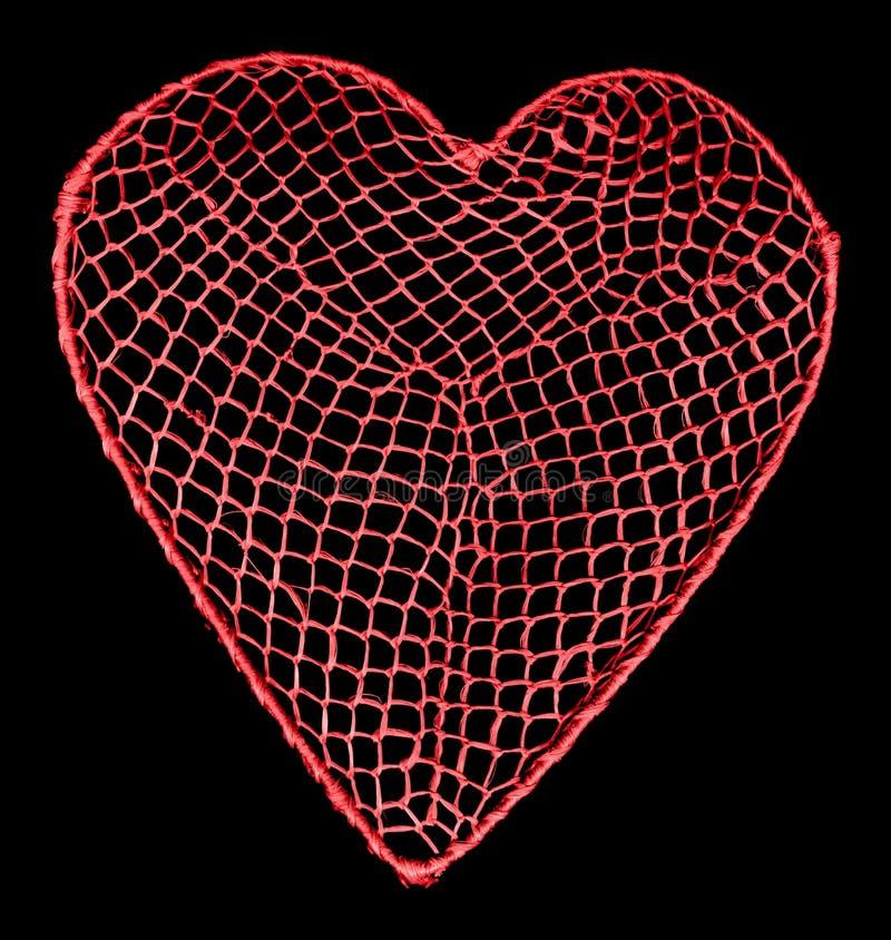 hjärta förtjänar arkivfoton
