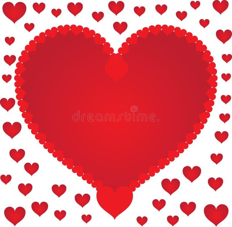 Hjärtapassion