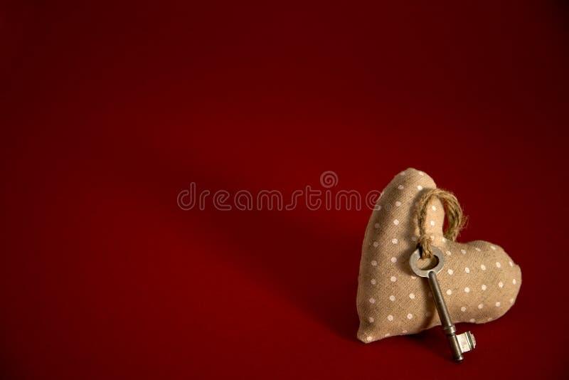 hjärtatangent som är min till fotografering för bildbyråer
