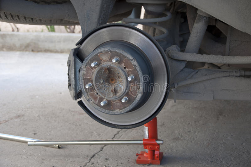 hjul royaltyfri foto