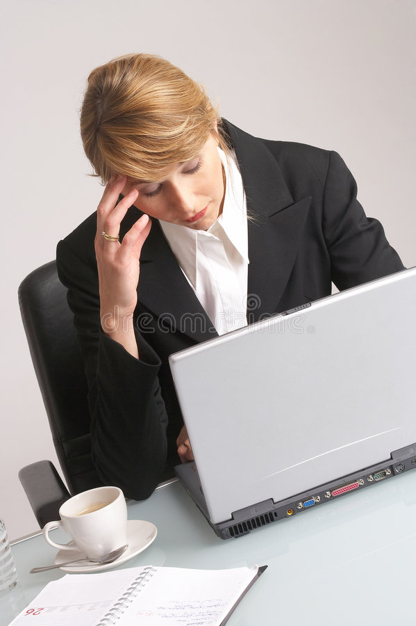 Download Hmmm!!! stock photo. Image of overextended, over, control - 1411600