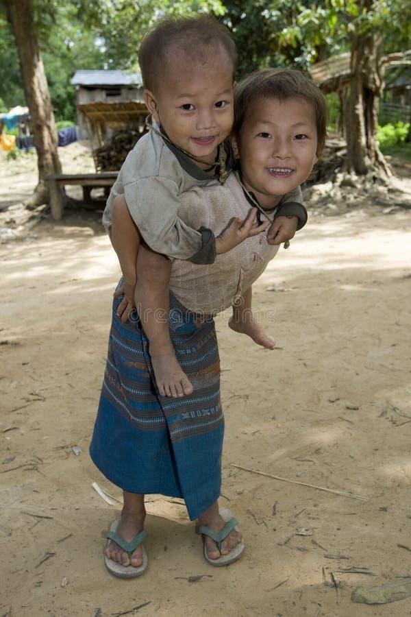 Hmong Dating-Kultur Die peinlichsten Haken-Geschichten
