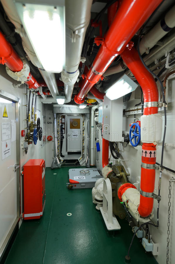 Download HMS Dragon editorial photo. Image of nautical, military - 24769866