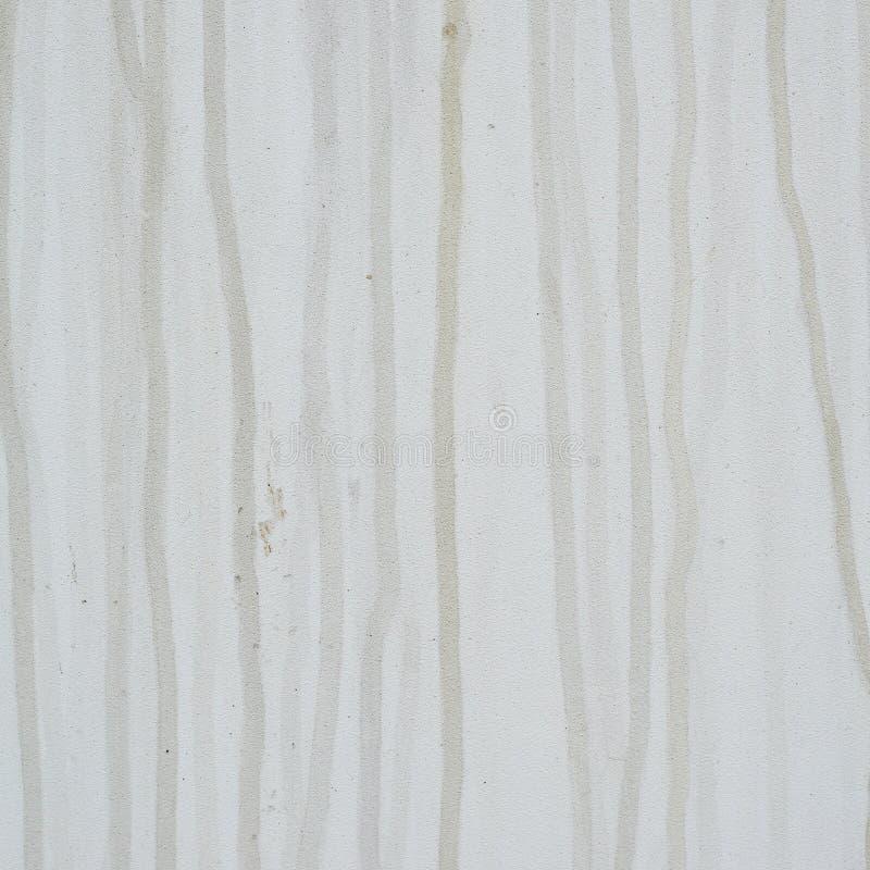 Hobbelig muurfragment stock foto