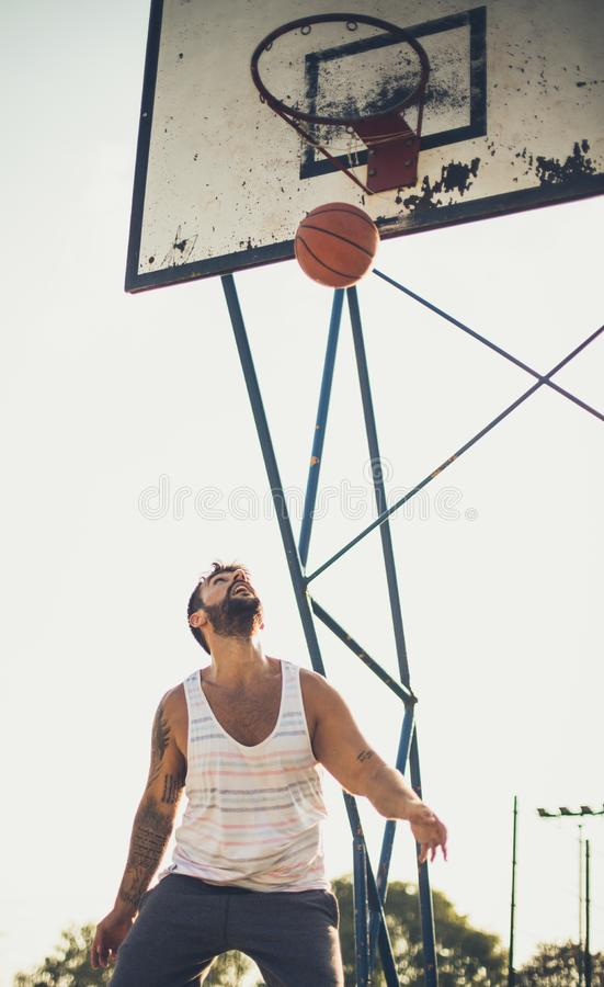 Hobbies royalty free stock photography