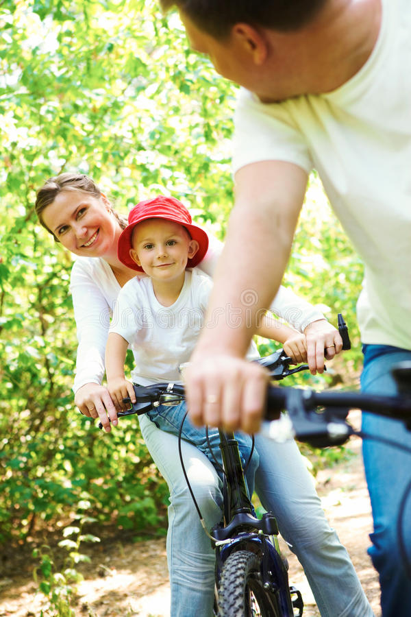 Download Hobby stock image. Image of leisure, mother, offspring - 15104787