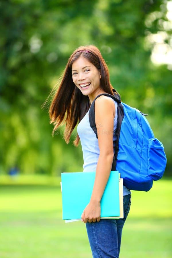 Hochschul-/Student stockfotos