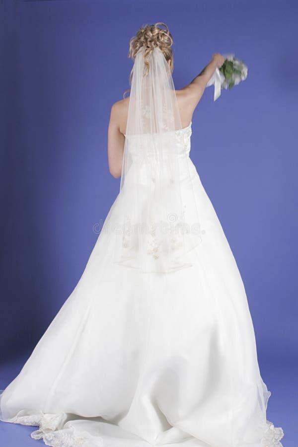 Hochzeit lizenzfreies stockbild