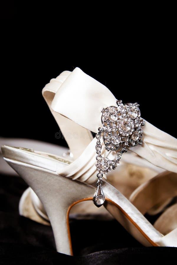 Hochzeit bereift Sonderkommando lizenzfreies stockfoto
