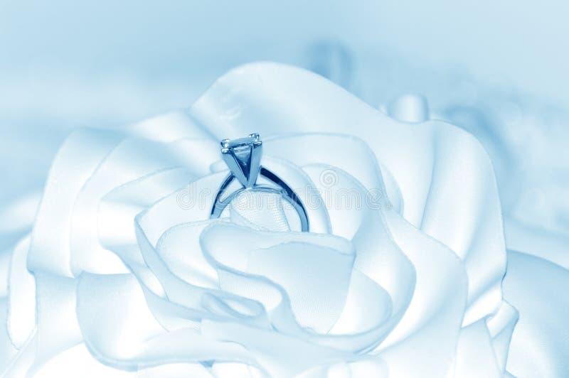 Hochzeits-Hintergrund stockfotografie