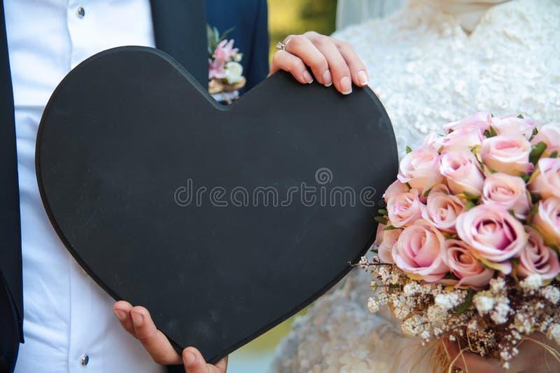 Hochzeitsalbumkunst-Designbild lizenzfreie stockfotos
