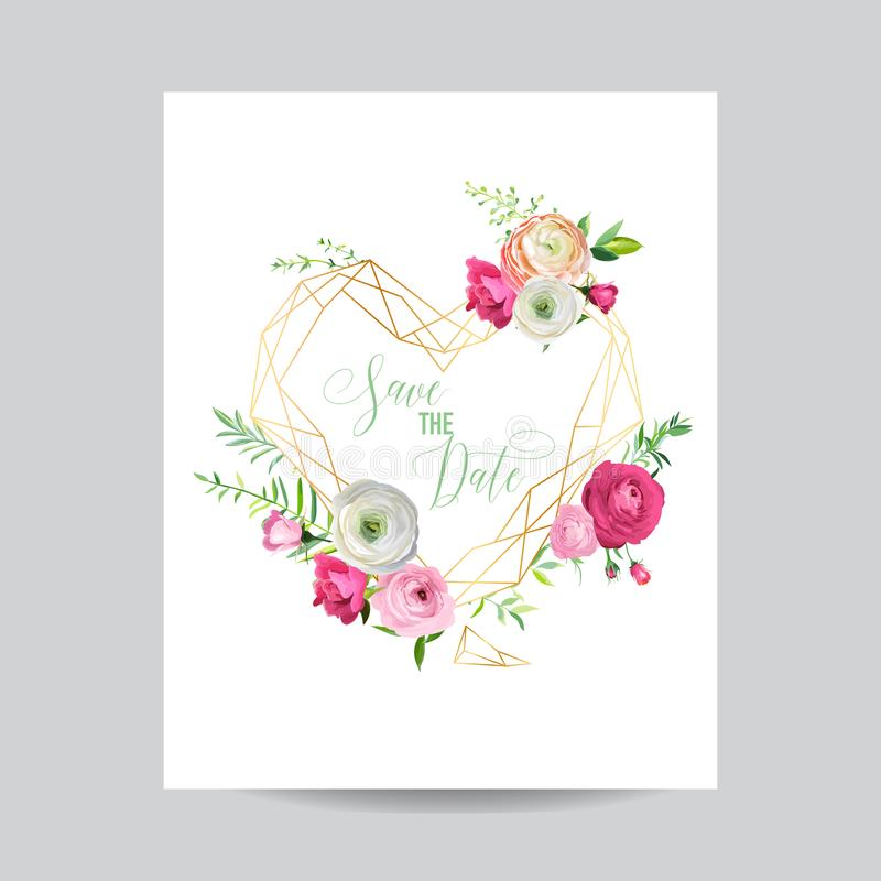 Berühmt Blumenschablonen Druckbare Frei Galerie - Entry Level Resume ...