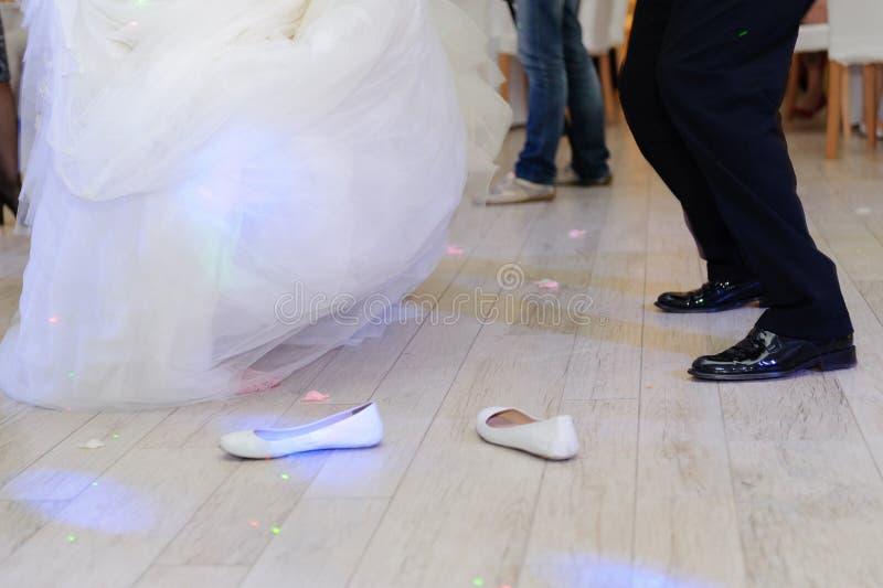 Hochzeitsfest lizenzfreie stockfotografie