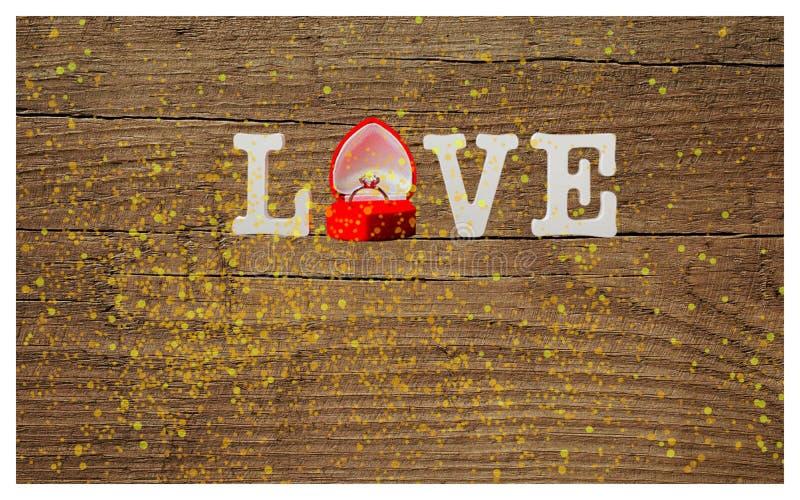 Hochzeitskartendesign lizenzfreies stockbild