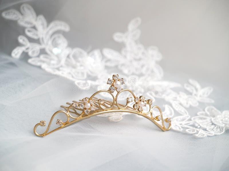 Hochzeitssonderkommandos lizenzfreies stockfoto