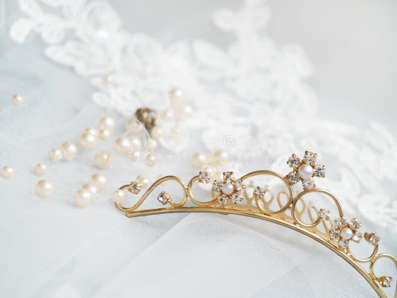 Hochzeitssonderkommandos lizenzfreies stockbild