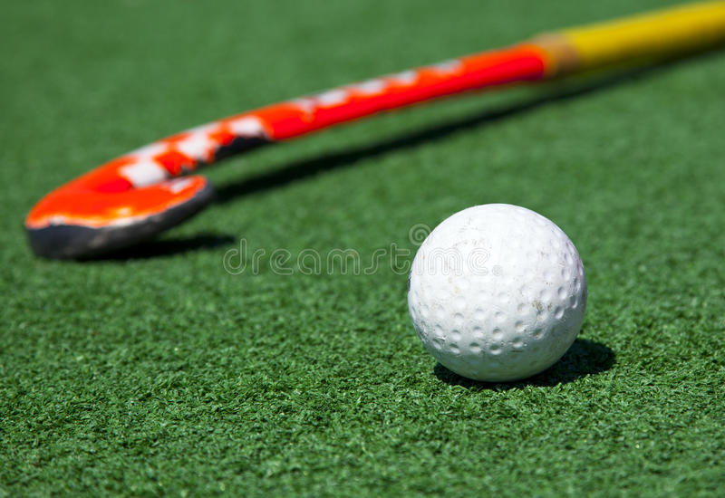 Hockey stock photography