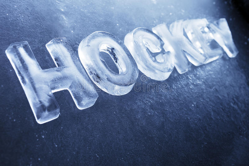 Download Hockey Stock Photography - Image: 23296492