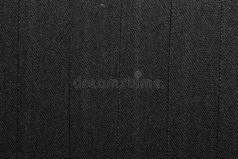 Download Hockey background stock photo. Image of stick, fabric - 18756614