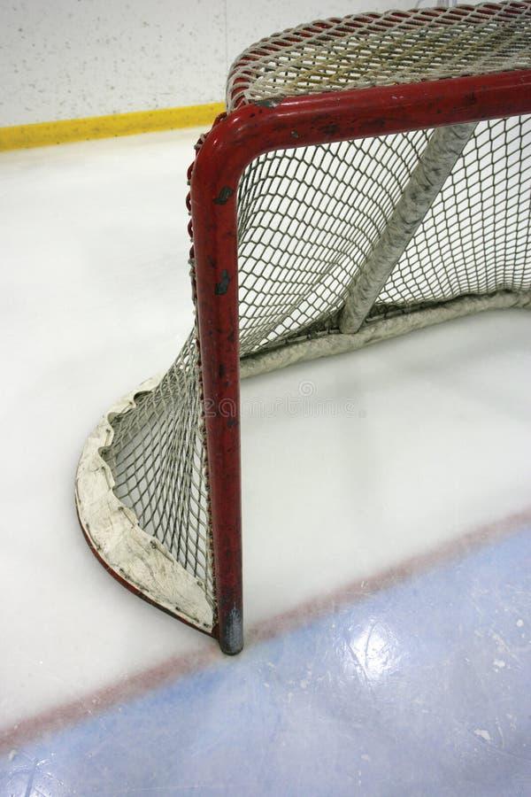 hockey förtjänar arkivbilder