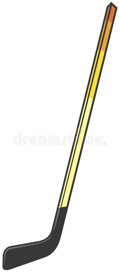 Download Hockey Stick Stock Images - Image: 23528744
