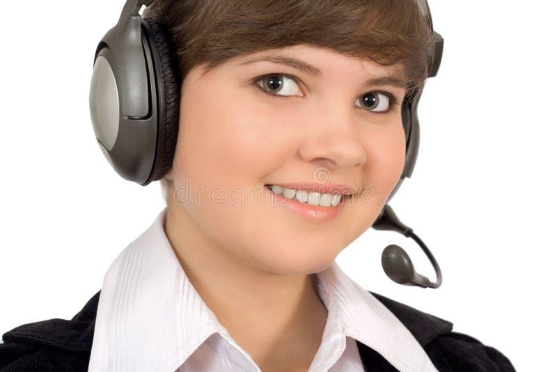 Hoe kan ik u helpen? royalty-vrije stock foto's