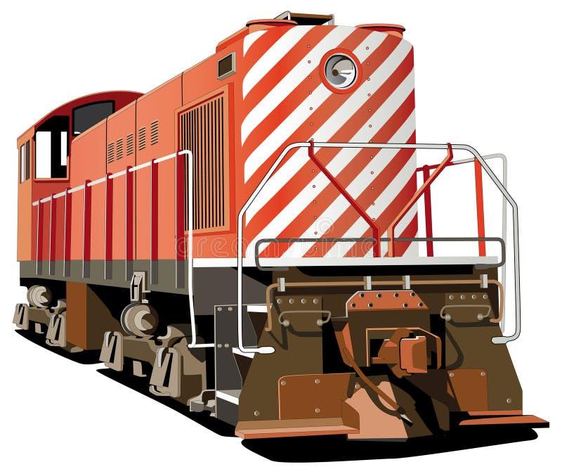 Download Hog stock vector. Image of carry, diesel, vehicular, transporting - 13550381