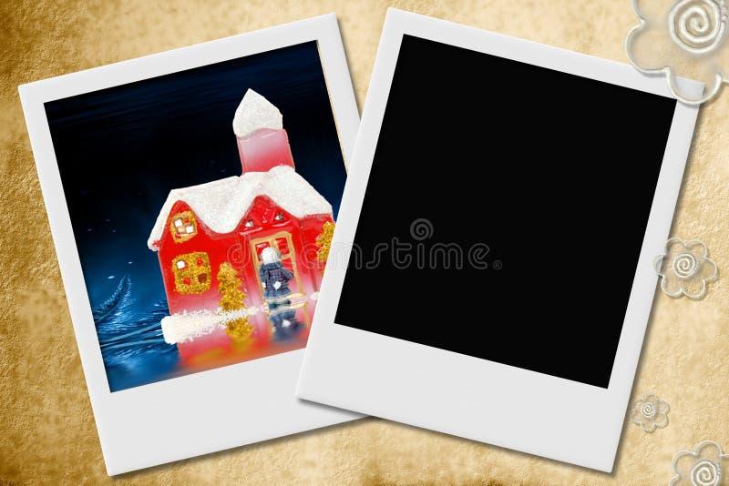 Increíble Parte Posterior Del Marco De Fotos Embellecimiento - Ideas ...