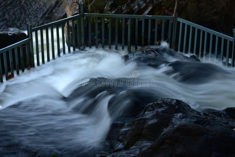 Kaveri Stock Photos - Download 393 Royalty Free Photos