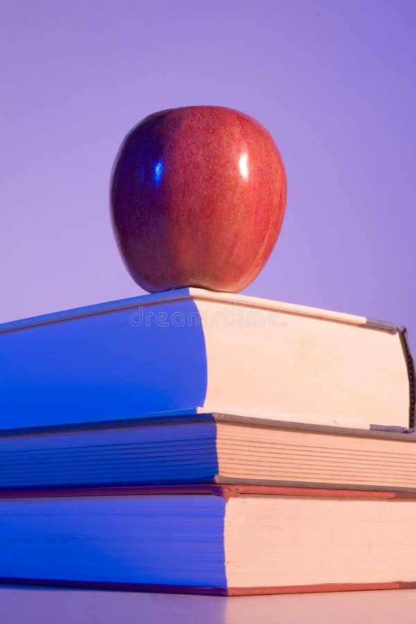 Hoger onderwijs stock foto's