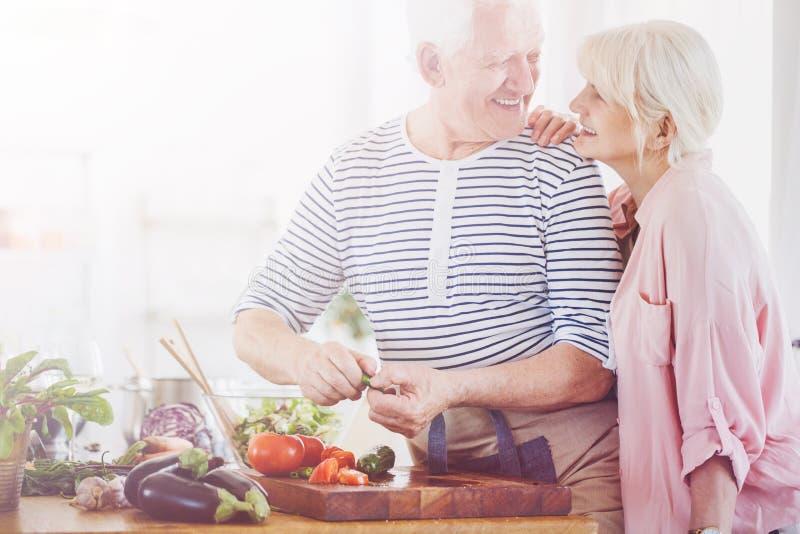 gratis dating salade