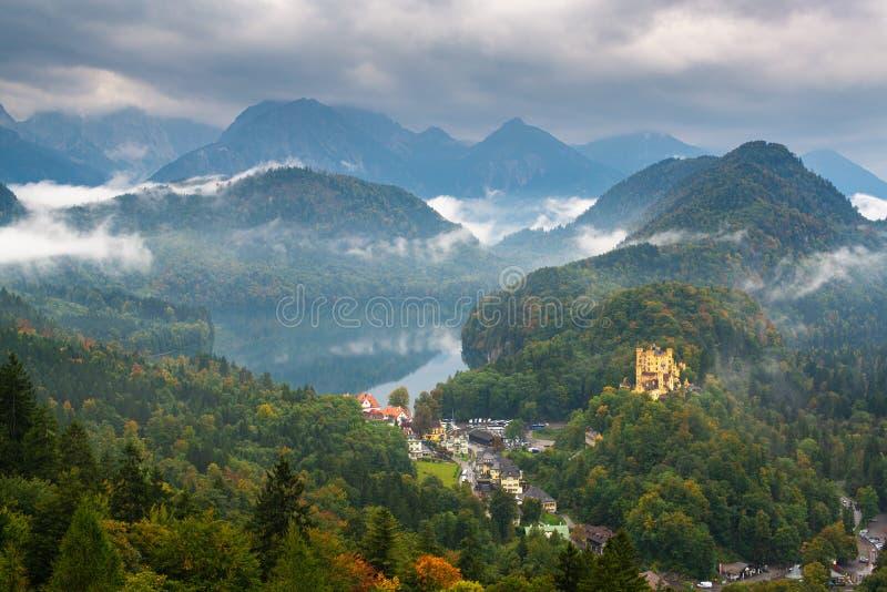 288 058 Germany Landscape Photos Free Amp Royalty Free Stock