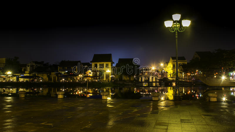 Download Hoi An Old Town, Vietnam Stock Photography - Image: 31871612