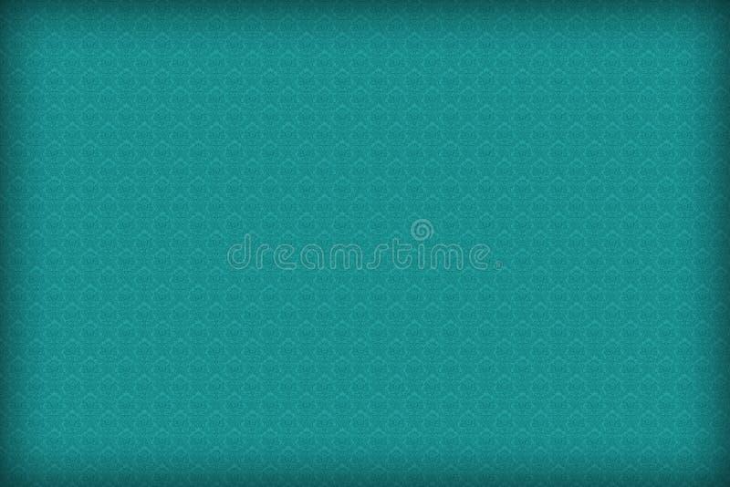Hoja azul clara del fondo fotografía de archivo