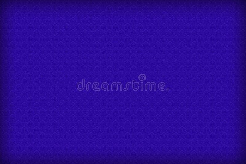 Hoja azul del fondo foto de archivo libre de regalías