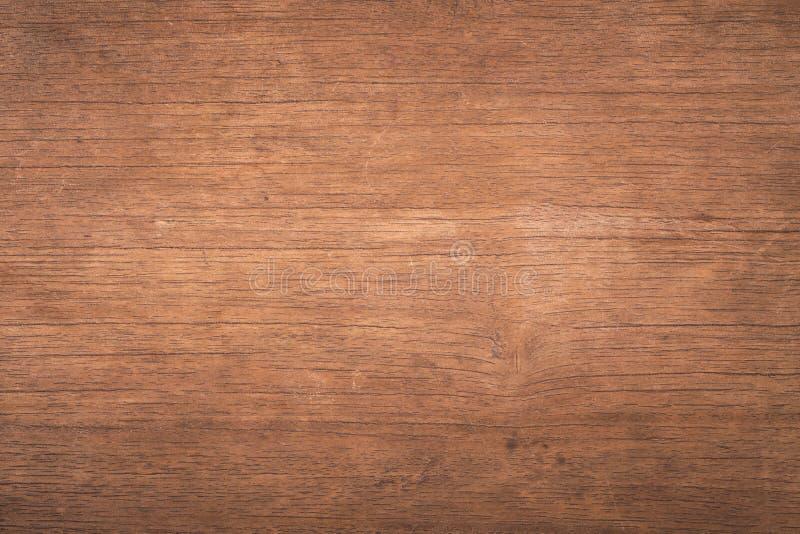 Hoja de papel de la cartulina de Brown, fondo abstracto de la textura imagenes de archivo