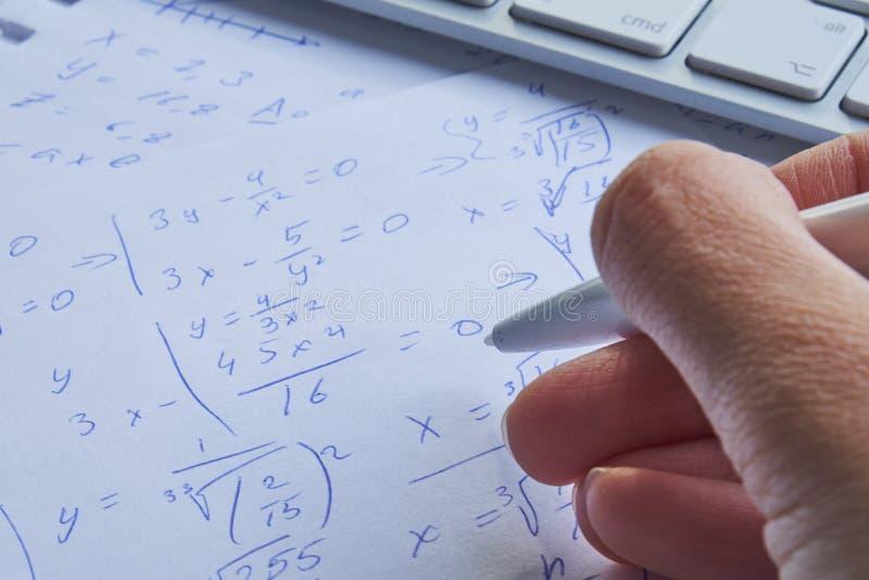 Perfecto Hojas De Trabajo De Matemáticas Kuta Modelo - hojas de ...