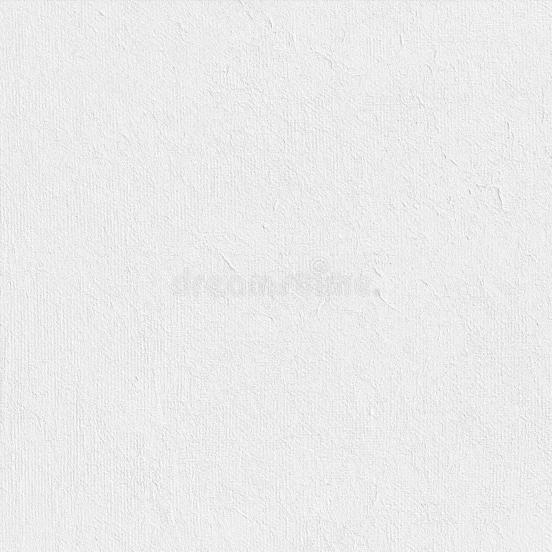 Hoja del Libro Blanco o fondo enyesado de la pared imagenes de archivo