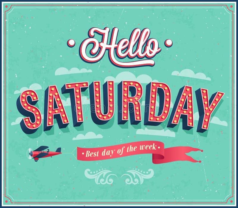 hola-diseño-tipográfico-de-sábado-55264327.jpg (800×700)
