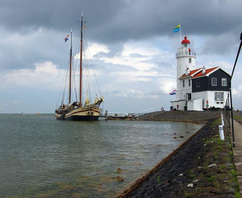 Holanda foto de archivo libre de regalías