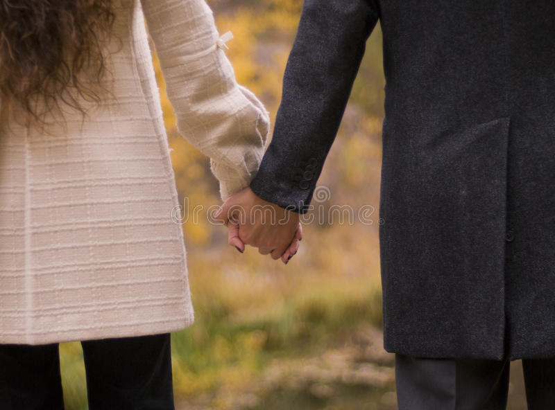 Download Holding hands stock image. Image of engagement, marriage - 16542887