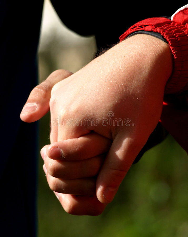Download Holding hands stock photo. Image of lend, supporting, grip - 3092880