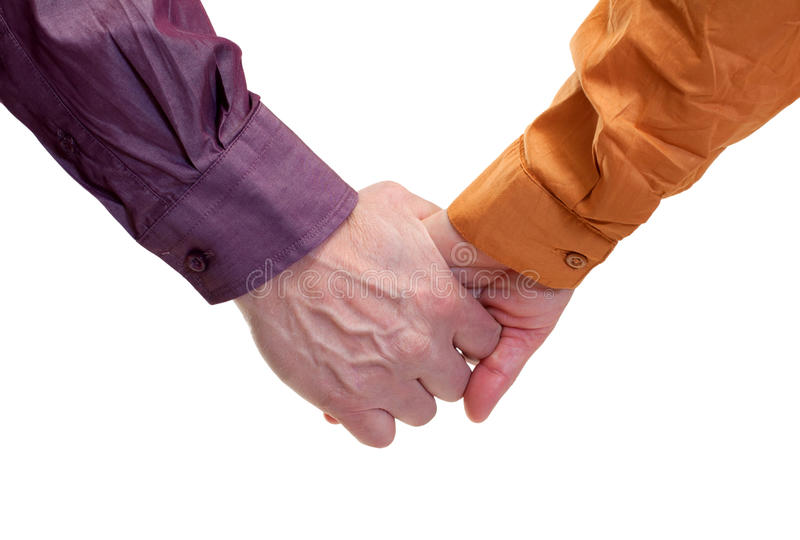 Download Holding hands stock photo. Image of concept, love, bonding - 39503062